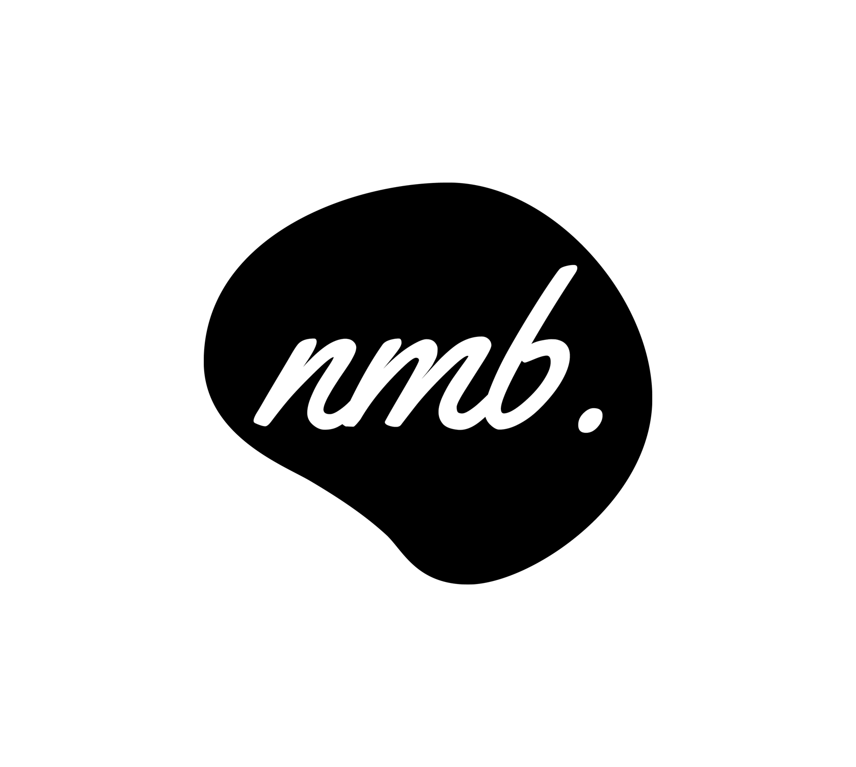 NMB_logo_seal_red_RGB